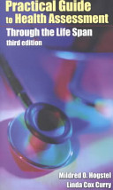 Practical Guide to Health Assessment Through the Life Span PDF