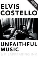 Unfaithful Music   Disappearing Ink Deluxe PDF