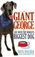 Giant George PDF