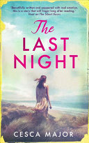 Download The Last Night Book
