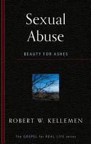 Sexual Abuse PDF