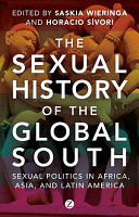 The Sexual History of the Global South PDF
