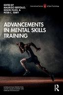 Advancements in Mental Skills Training