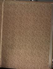 Illustrationen zu Kugler, Geschichte Friedrich des Grossen