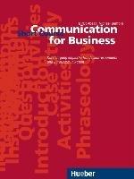 Communication for business   Short course PDF