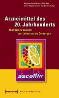 Arzneimittel des 20  Jahrhunderts PDF