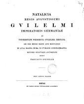 Lexicon Italicum