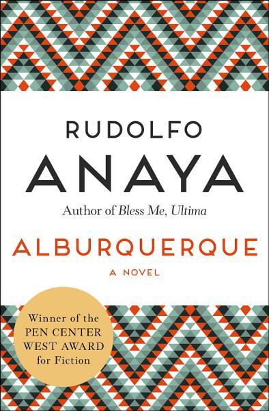 Download Alburquerque Book