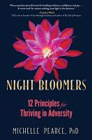 Night Bloomers PDF