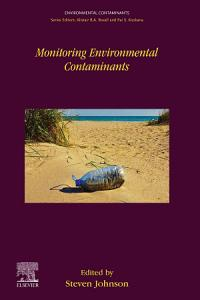 Monitoring Environmental Contaminants