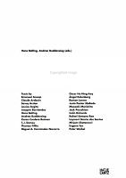 The Global Art World PDF