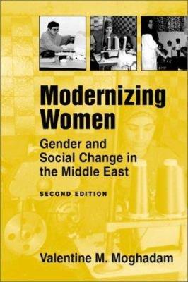 Download Modernizing Women Book