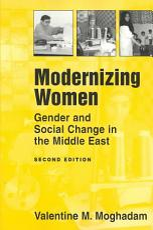 Modernizing Women PDF