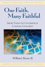 One Faith, Many Faithful