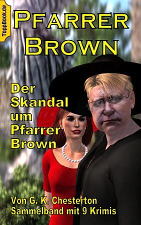 Der Skandal um Pfarrer Brown PDF