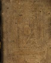 Antiquitas papatus: Das alt herkommene Pabstumb; das ist, Dass die uhralte rechtglaubige catholische Kirch von dem Pabstumb und seiner Lehr gar wol gewüsst eben dieselbe geführt und dass demnach dasselbe auff einem vesten Grund der Antiquitet, und auff keiner Newerung bestehe. Zu Widerlegung eines in dieser Materi. vom Petro Molinaeo under dem Titul: Das newlich auffgekommene Pabstumb aussgefertigen Buchs, Band 1