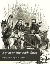 A Year at Riverside Farm