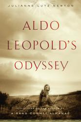 Aldo Leopold s Odyssey PDF