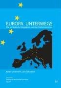 Europa unterwegs PDF