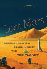 Lost Mars PDF
