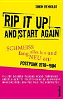Schmei   alles hin und fang neu an PDF