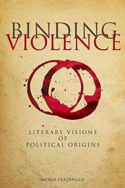 Binding Violence PDF