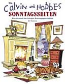 Die Calvin und Hobbes Sonntagsseiten PDF