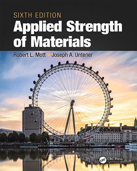 Applied Strength of Materials PDF