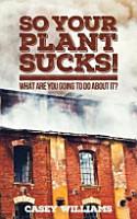 So Your Plant Sucks  PDF