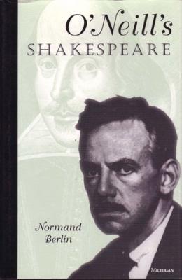 O Neill s Shakespeare
