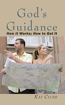 God s Guidance