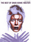 The Best of David Bowie 1969 1974 PDF