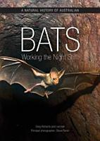 A Natural History of Australian Bats PDF