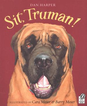Sit  Truman