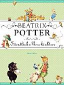 Beatrix Potter   S  mtliche Geschichten PDF