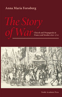 The Story of War PDF