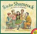 S Is for Shamrock PDF