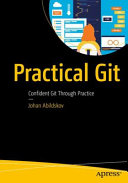 Practical Git