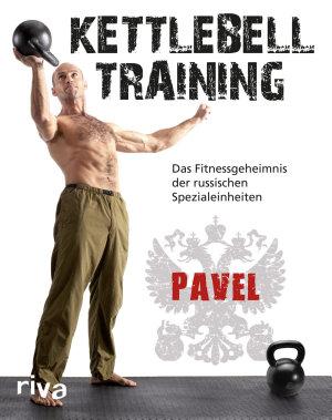 Kettlebell Training PDF