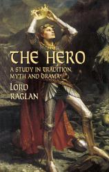 The Hero Book PDF