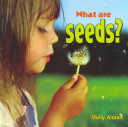 What Are Seeds