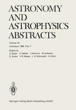 Literature 1988 PDF