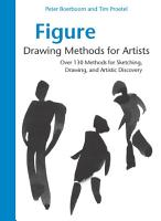 Figure Drawing Methods for Artists PDF