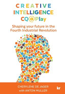 Creative Intelligence CQ Play PDF