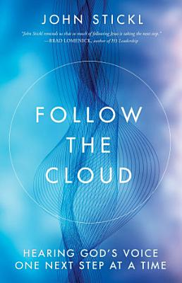 Follow the Cloud PDF