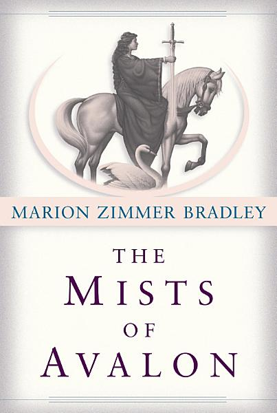 Download The Mists of Avalon Book