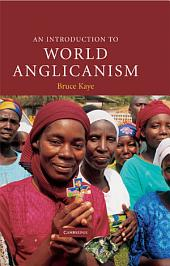 An Introduction to World Anglicanism