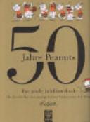 50 Jahre Peanuts PDF