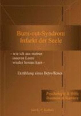 Burn out Syndrom PDF
