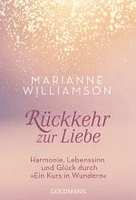 R  ckkehr zur Liebe PDF